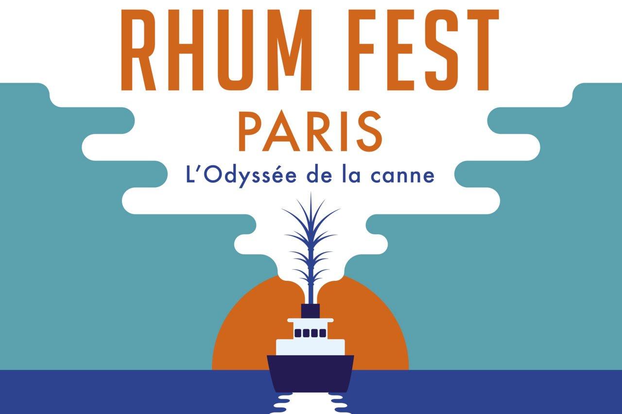 Rhum-Fest-article--1280x852