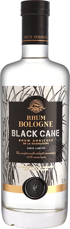 Rhum Bologne. Rhum blanc ideal pour le ti-punch